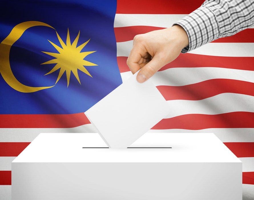No trial for outstandingly bad Election Commissioners?