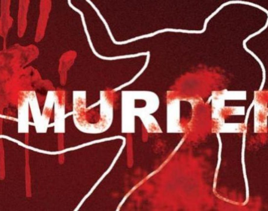 Two unemployed youths charged with attempted murder