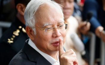 Najib-Irwan CBT trial begins next year over RM6.6 billion
