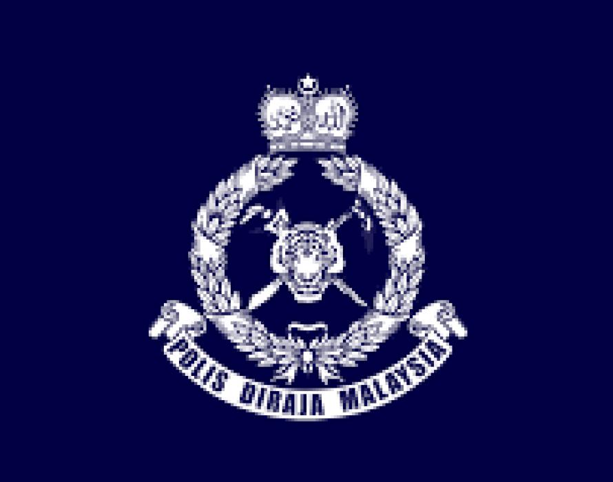 Police bust online gambling syndicate raking in thousands of ringgit daily