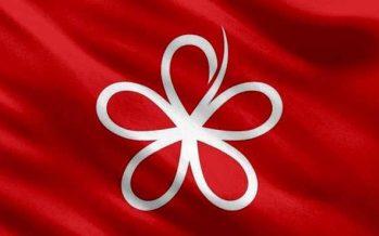 Bersatu sees red over Lim's insistence on having Anwar as premier