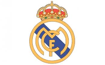 Real Madrid signs Luka Jovic for 60 million Euros