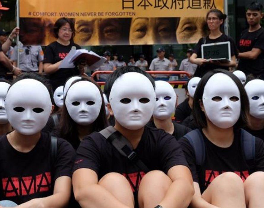 Slavery, gang rape of North Korean women in Chinese cybersex dens