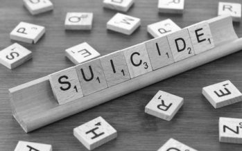 Teen suicide: Victim may have suffered from depression