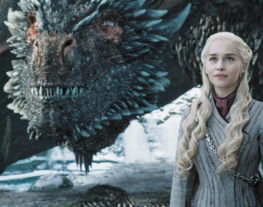 Game Of Thrones fans want questions answered