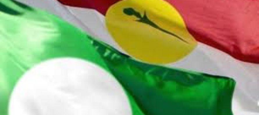 Husam: UMNO-PAS ties won't last long