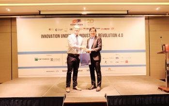 Vietnam's Industry 4.0: Opportunities and Challenges