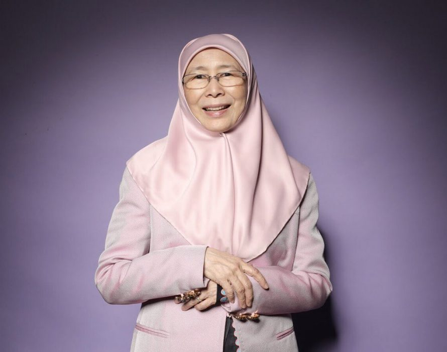 DPM's Wesak Day message: Reject all forms of extremism
