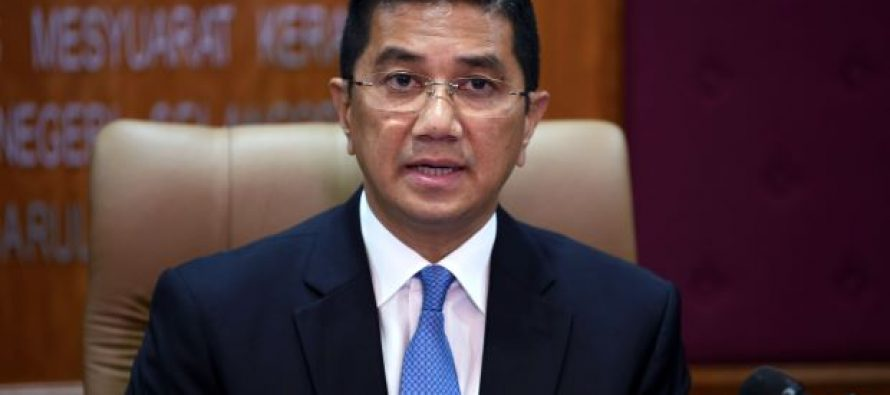 Economic Affairs Ministry to focus on developing new industries