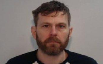 'Predatory paedophile' who went on the run jailed
