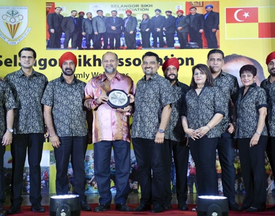 Sikh Festival of Sports 2019 attracts 700 participants