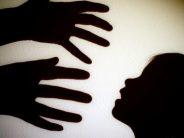 BREAKING: Cops arrest 44 in paedophile probe