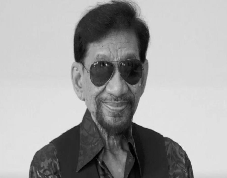 A. Rahman Hassan dies