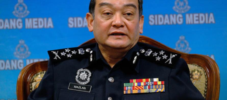 Task force to probe Langkawi drug haven claims