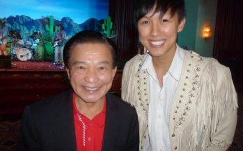 IOI Group founder dies