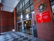The MACC quandary: Should stakeholders be consulted?