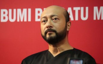 Mukhriz: Investigate cause of Chikungunya incidence in Alor Setar