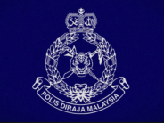 Kidnapping in Lahad Datu: Nine victims released