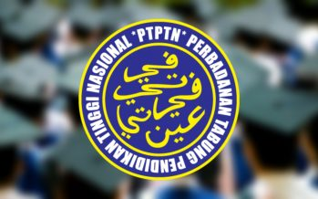 PTPTN calls for more public feedback