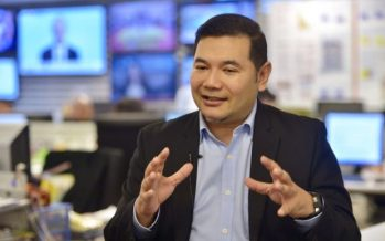 High Court sets aside contempt proceedings against Rafizi