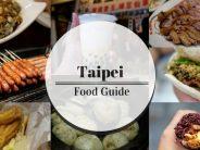 10 Malaysian companies participate in Food Taipei 2019