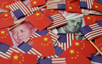 US to decide on US$300 billion China tariffs after G20 meeting