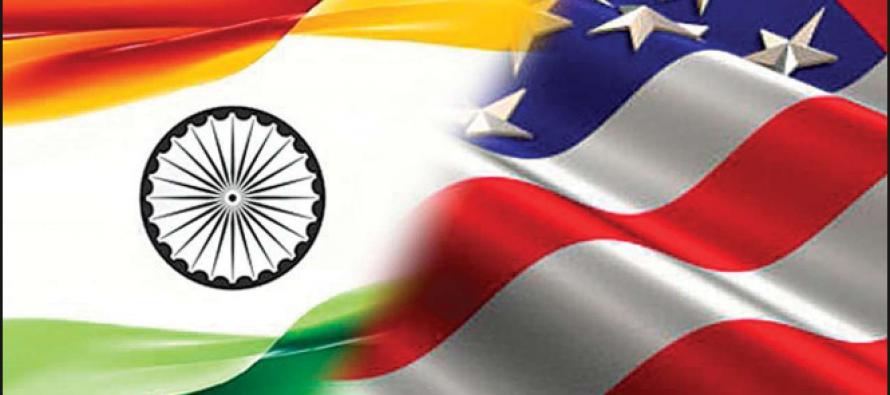 US may cap H-1B visas to counter India's data rules