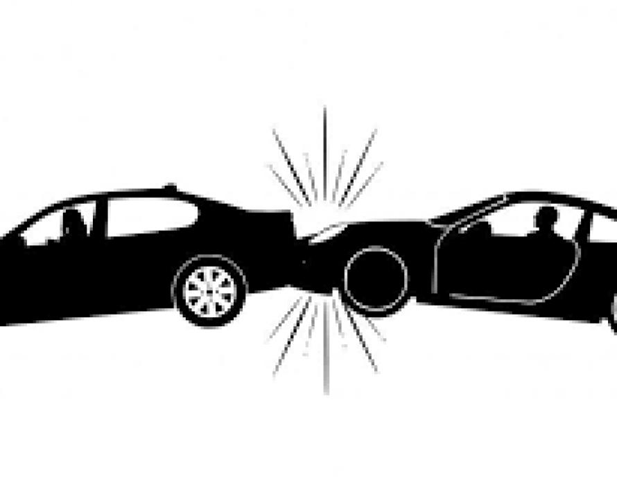 Two women killed, two injured in car crash