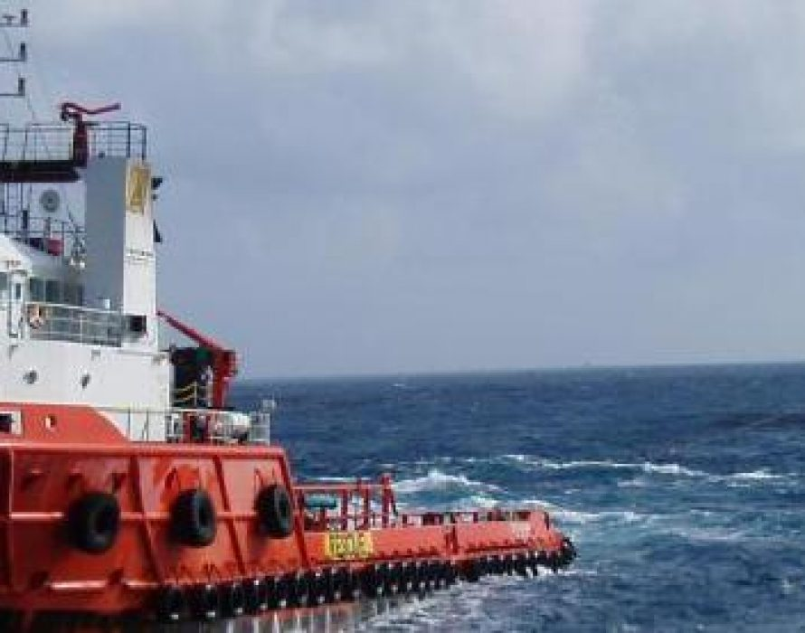 Alam Maritim expects 30 pct from order book to be recognised this year