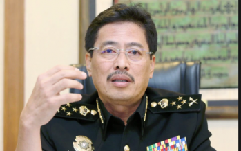 MACC: No proof Azmin was involved in shady money deals