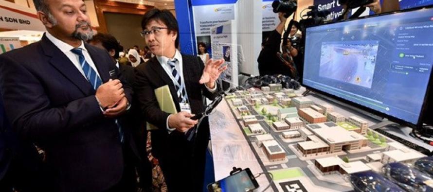 Gobind: Malaysia serious on tech talent development agenda