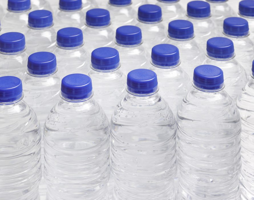 Tainted water bottle company will be probed