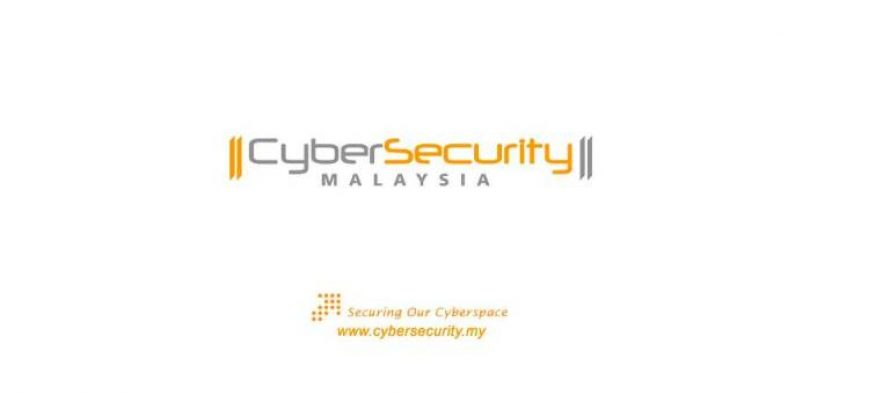 CyberSecurity Malaysia will analyse sex video clips