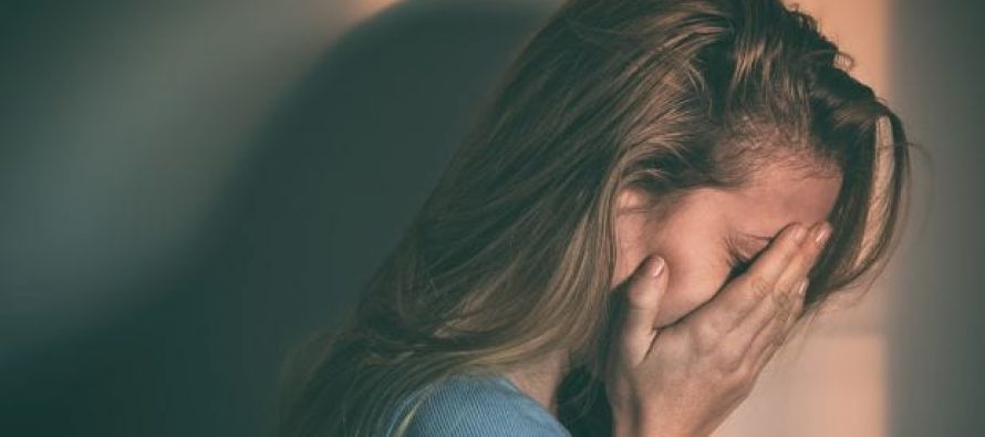Depression, Inflammation and Women's Mental Health
