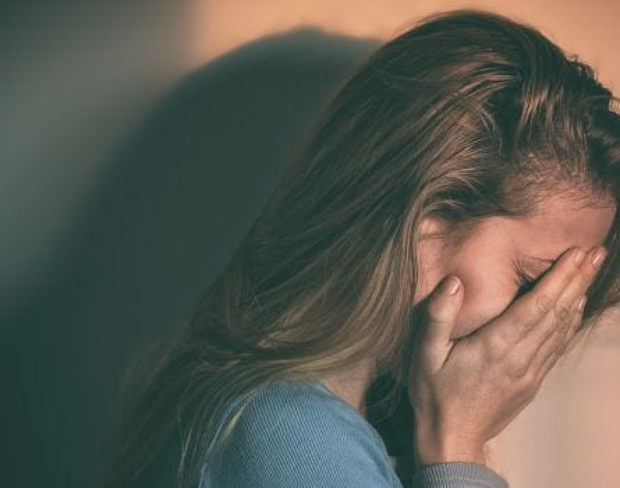 Depression cases higher among B40 group