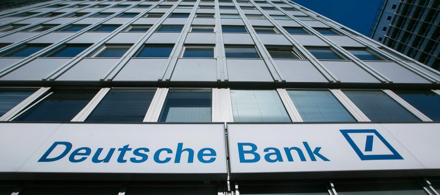Deutsche Bank board to meet July 7 over job cuts