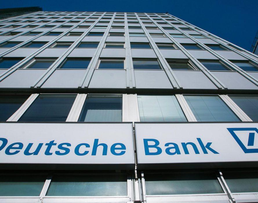 Deutsche Bank board to meet July 7 over job cuts