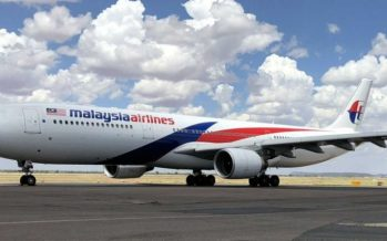 PM Mahathir: Malaysia Airlines to retain identity even if sold