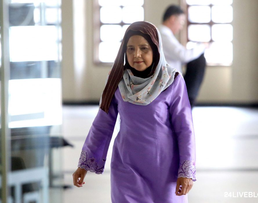 Witness: Finance Ministry's advice not a directive