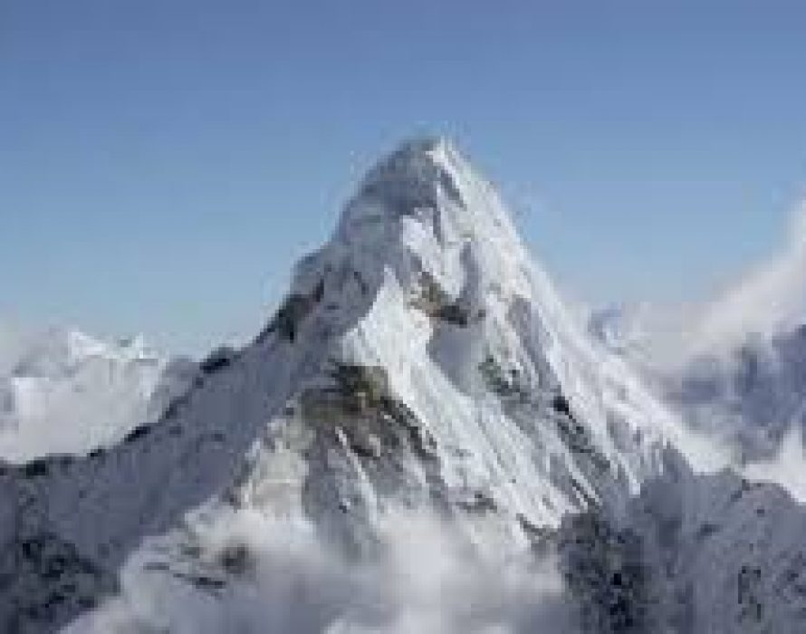 Five bodies spotted in Indian Himalayas