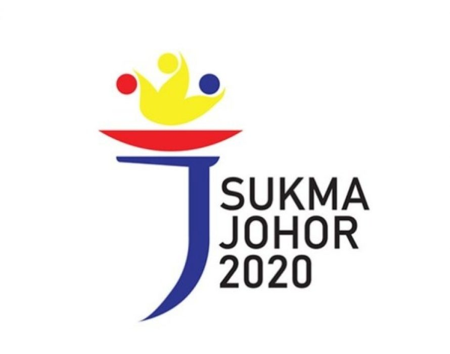 Sukma 2020: Logo, mascot and tagline to be launched this July