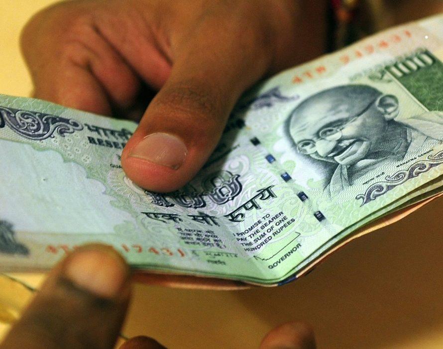 India set to raise tariffs on some US goods