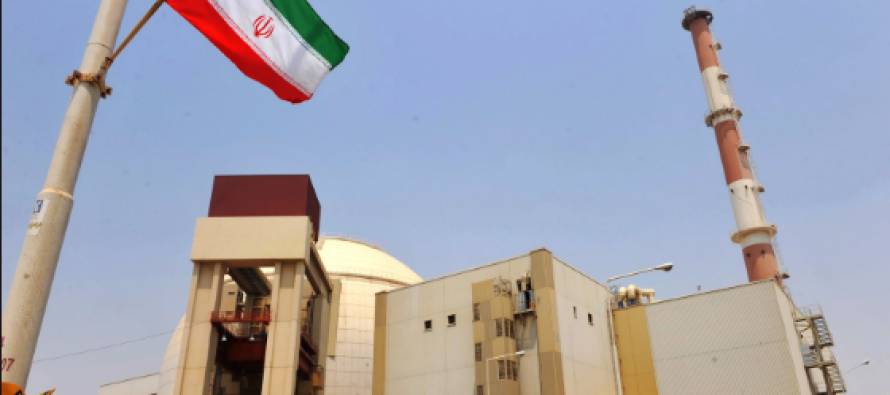 IAEA: Iran has accelerated enrichment of uranium