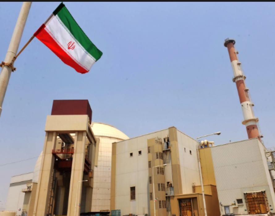 IAEA: Iran has accelerated enrichment of uranium