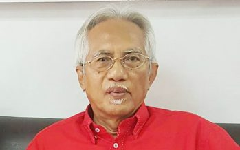 Buck up and tell Malaysia's success stories, Mr Ministers