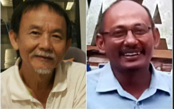 Enforced disappearances: Ex-high court judge to lead six-man probe team