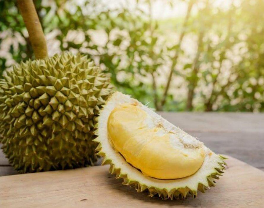 PPIM: Authorities should educate durian middlemen