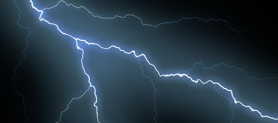 Three dead struck by lightning in Jempol