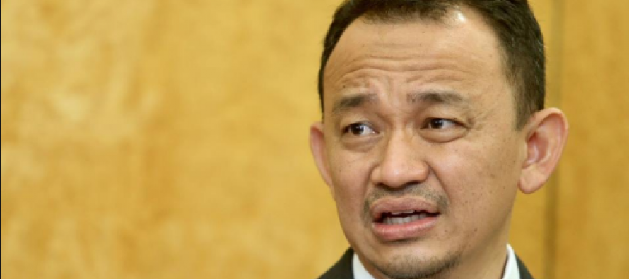 Maszlee: PPD investigating case of female student beaten by teacher