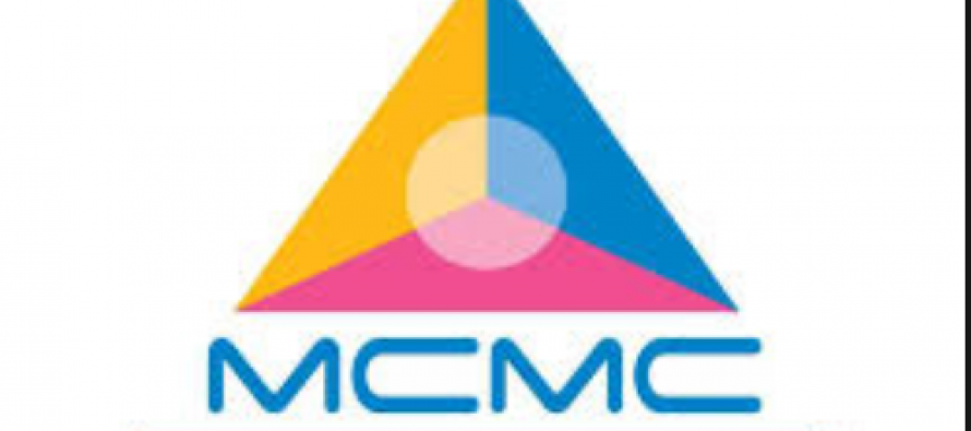 MCMC lauds gov't special telco package for the disabled